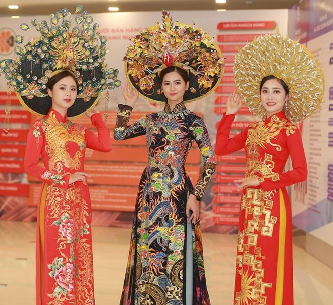 huyen-bi-vietnam-huong-queen-2