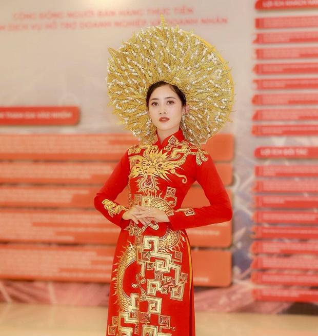 huyen-bi-vietnam-huong-queen-20