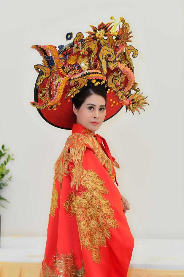 huyen-bi-vietnam-huong-queen-22