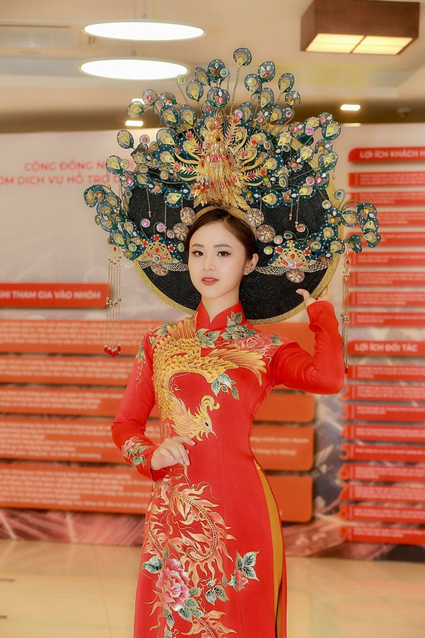 huyen-bi-vietnam-huong-queen-23