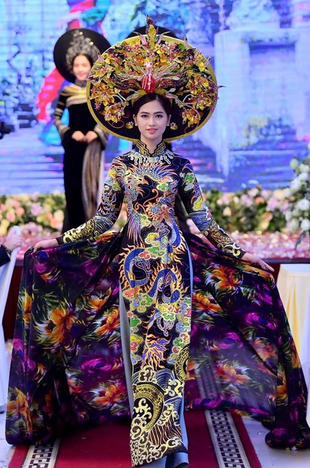 huyen-bi-vietnam-huong-queen-24