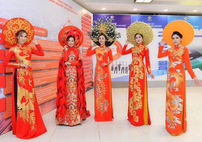 huyen-bi-vietnam-huong-queen-3