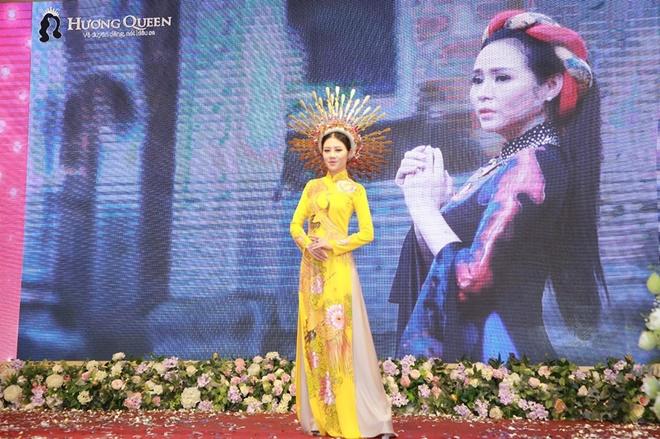 huyen-bi-vietnam-huong-queen-5