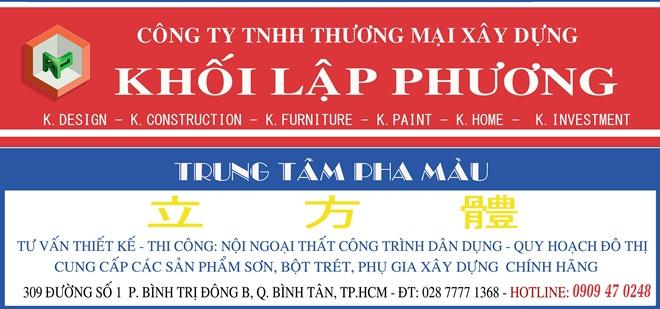 khoi-lap-phuong-tran-gia-by-night-3