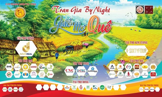 khoi-lap-phuong-tran-gia-by-night-34