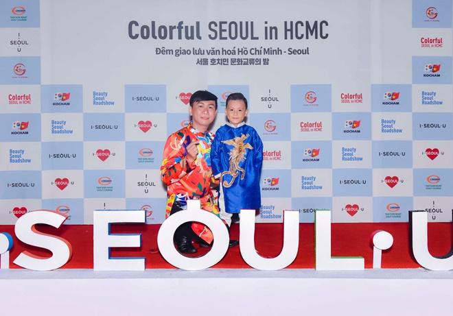 khoi-nguyen-ao-dai-seoul-2