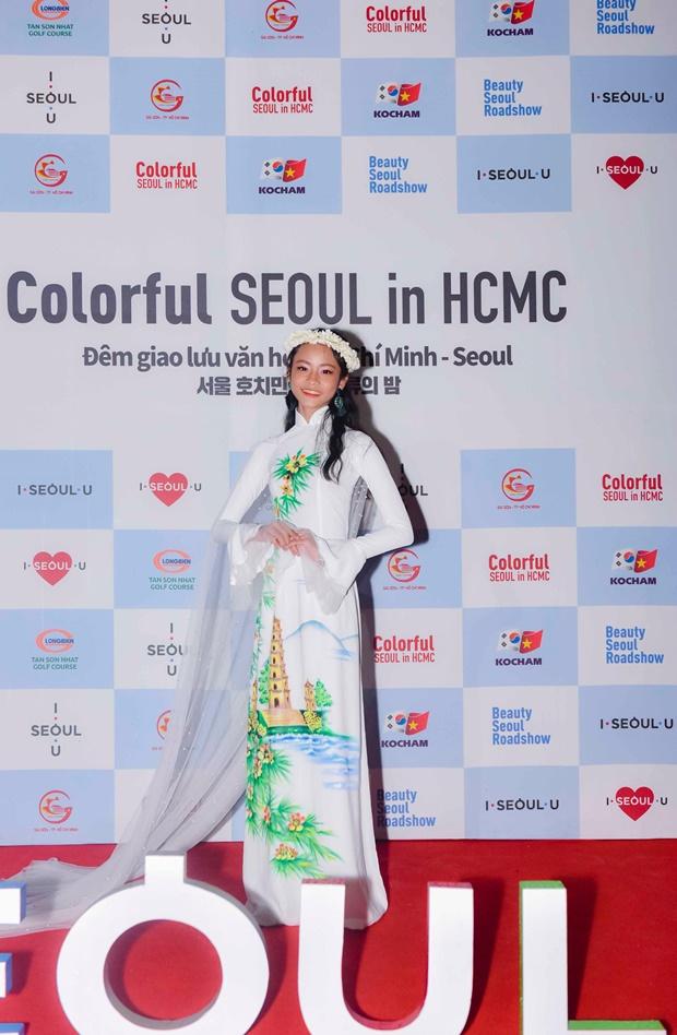 khoi-nguyen-ao-dai-seoul-5