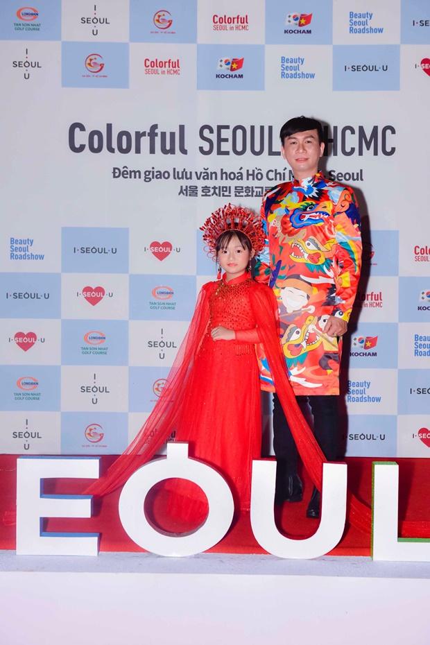 khoi-nguyen-ao-dai-seoul-8