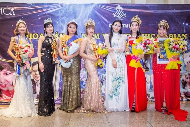le-thi-loan-hoa-khoi-tai-nang-6