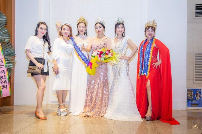 le-thi-loan-hoa-khoi-tai-nang-7