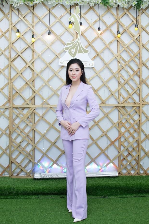 nguoi-dep-cong-so-2019-9