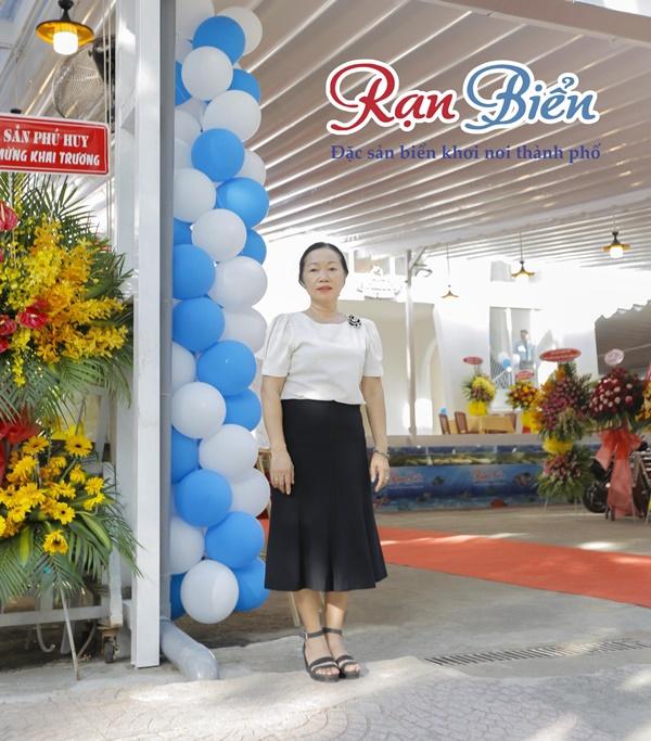 ran-bien-4