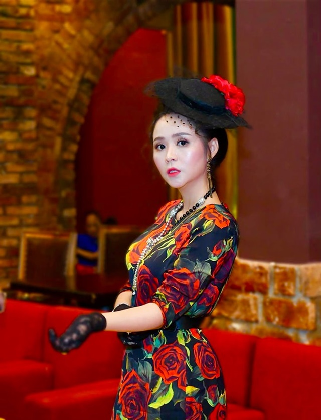 thanh-huong-co-dien-1