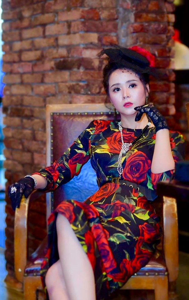 thanh-huong-co-dien-10