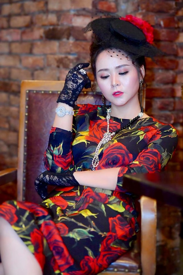 thanh-huong-co-dien-12