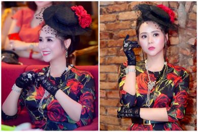 thanh-huong-co-dien-18