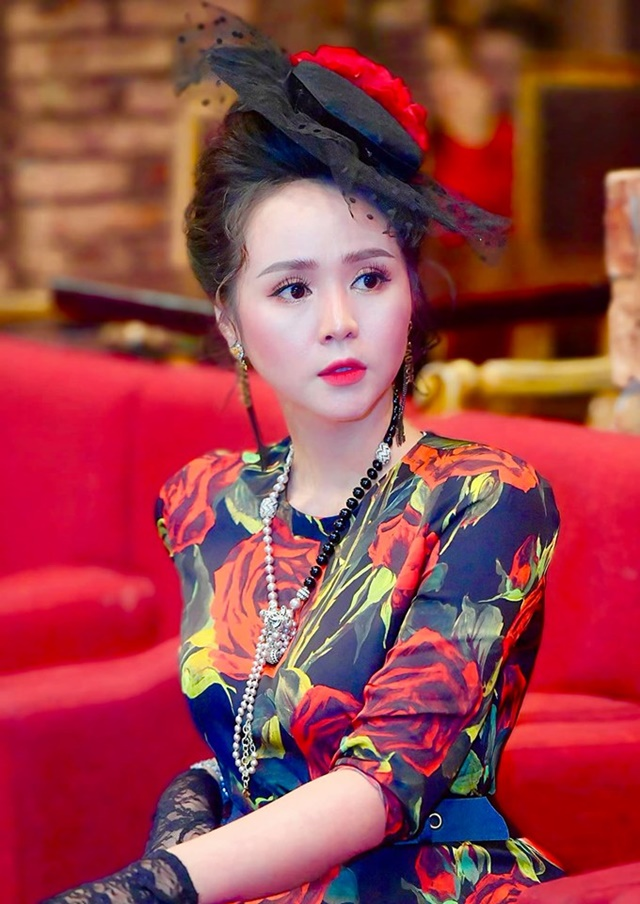 thanh-huong-co-dien-6