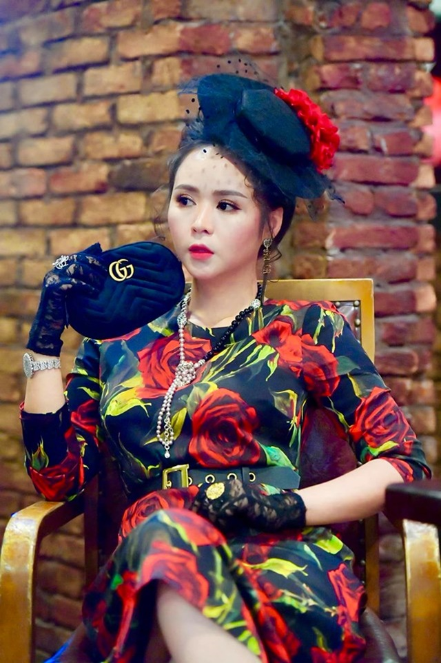 thanh-huong-co-dien-8