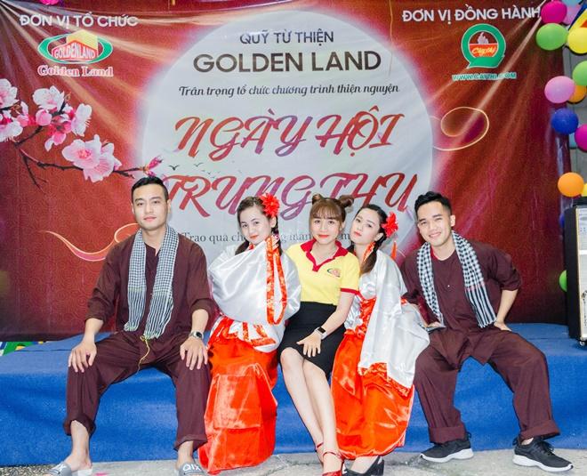 trung-thu-golden-land-1