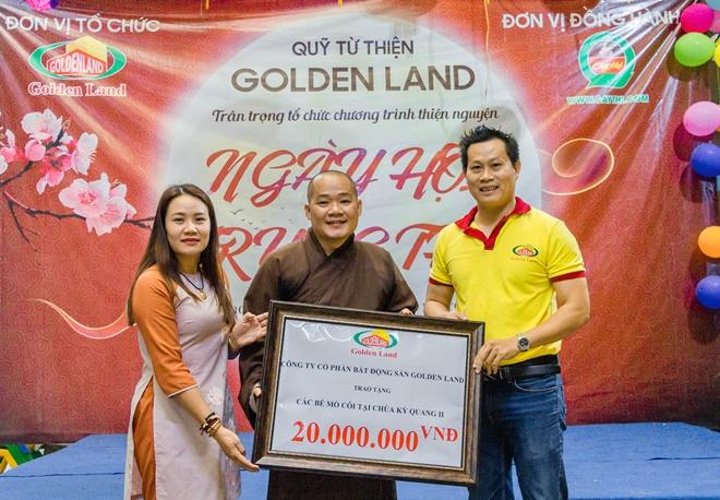 trung-thu-golden-land-10
