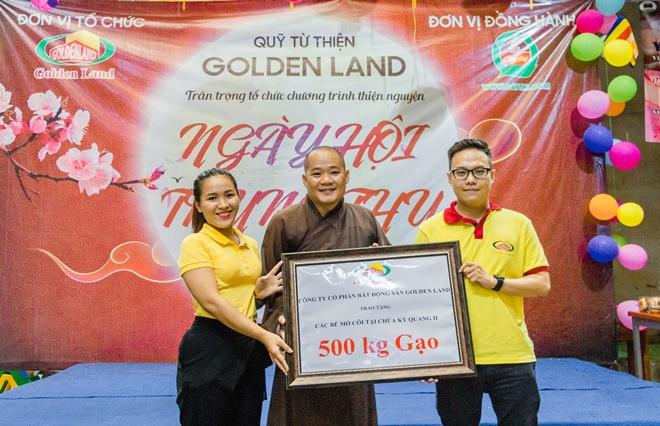 trung-thu-golden-land-11