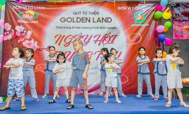 trung-thu-golden-land-12