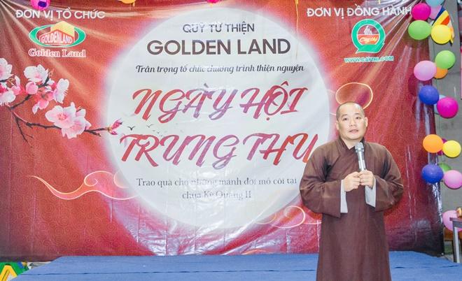 trung-thu-golden-land-8