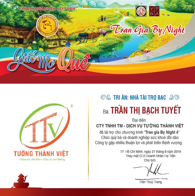 tuong-thanh-viet-tran-gia-by-night-4