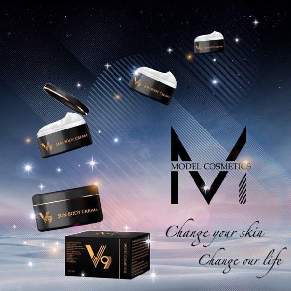 v9-top-thiet-ke-dep-nhat-2019-12