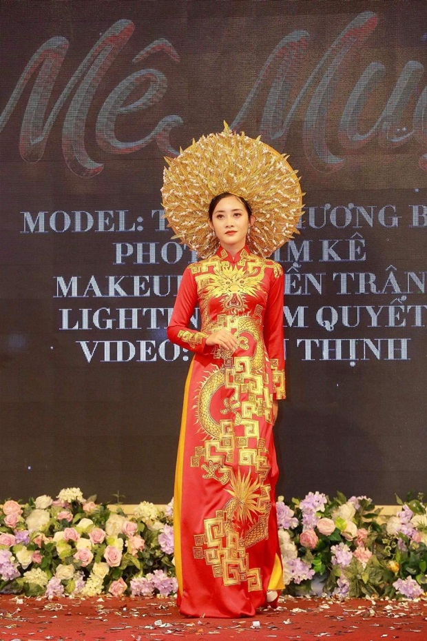 van-anh-huong-queen-2