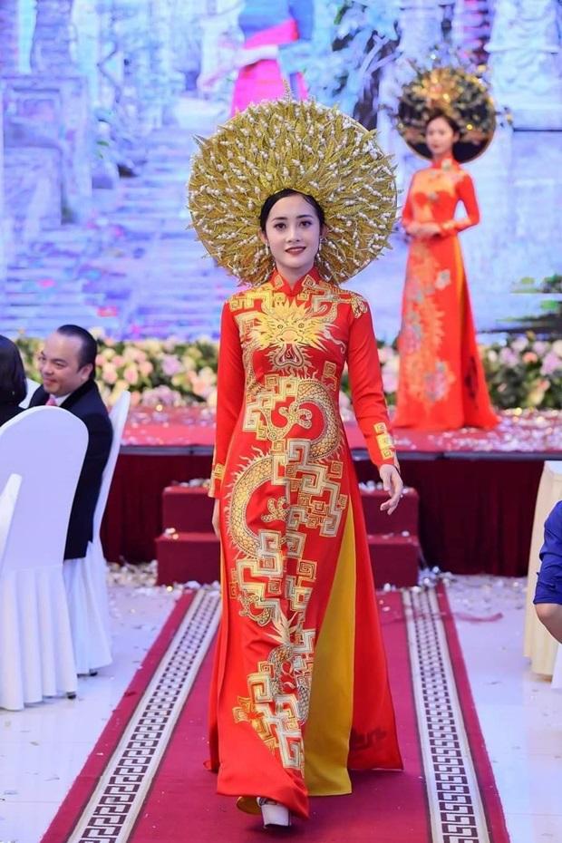 van-anh-huong-queen-3