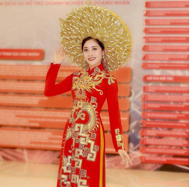 van-anh-huong-queen-5