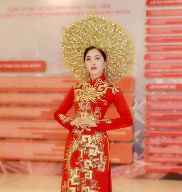 van-anh-huong-queen-6