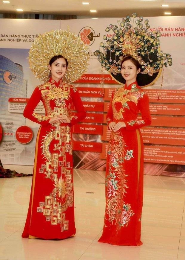 van-anh-huong-queen-7