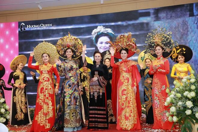 van-anh-huong-queen-8