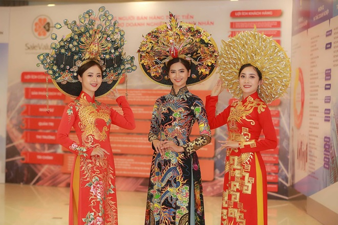 van-anh-huong-queen9