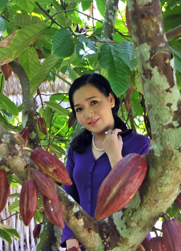 Cacao-Mekong-7
