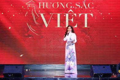 a-hau-tu-trinh-huong-sac-viet-1