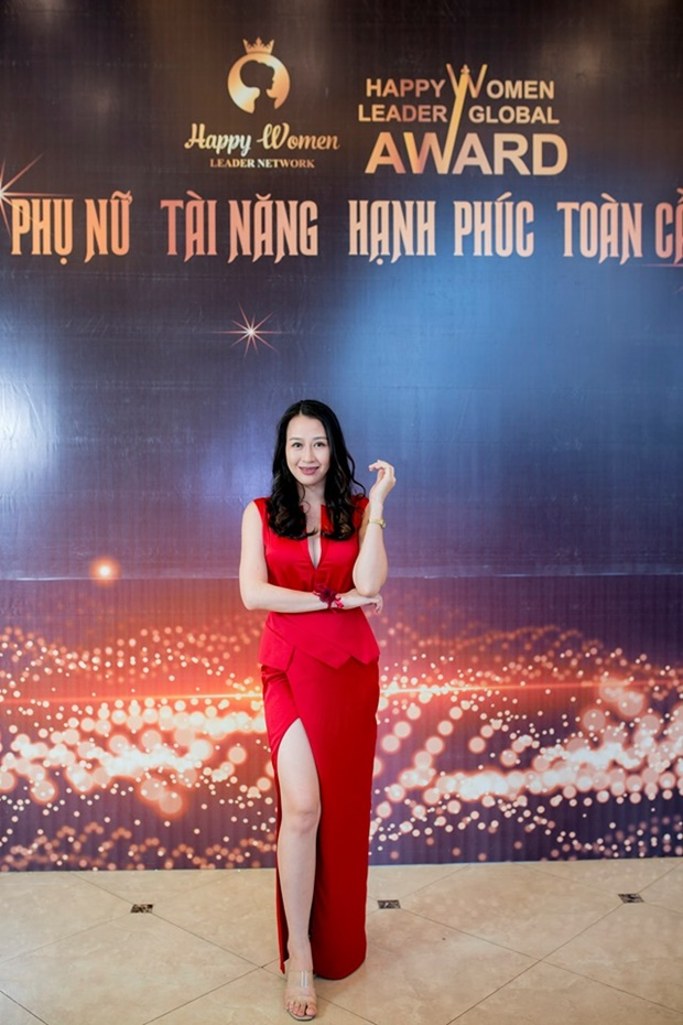chapter-flower-PCT-PhuongThanh