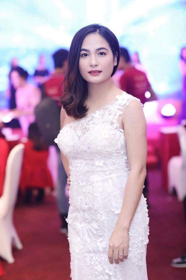 chapter-flower-pct-nguyen-thi-thien