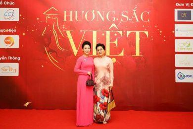hai-dang-huong-sac-viet-2