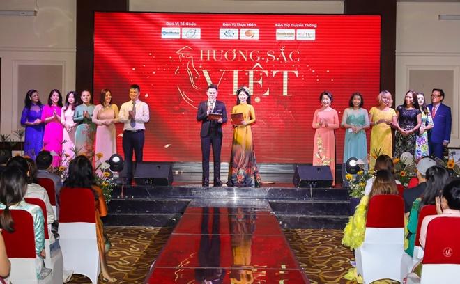 hai-dang-huong-sac-viet-9