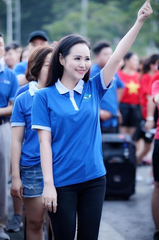 hanh-trinh-xanh-hai-phong-6
