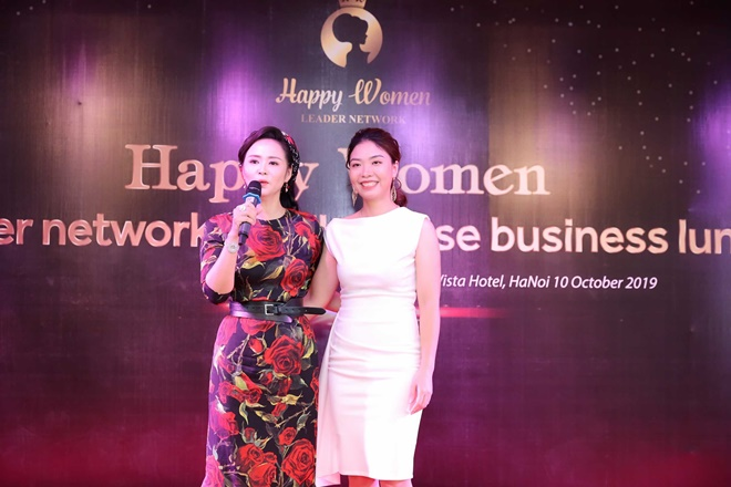 happy-women10