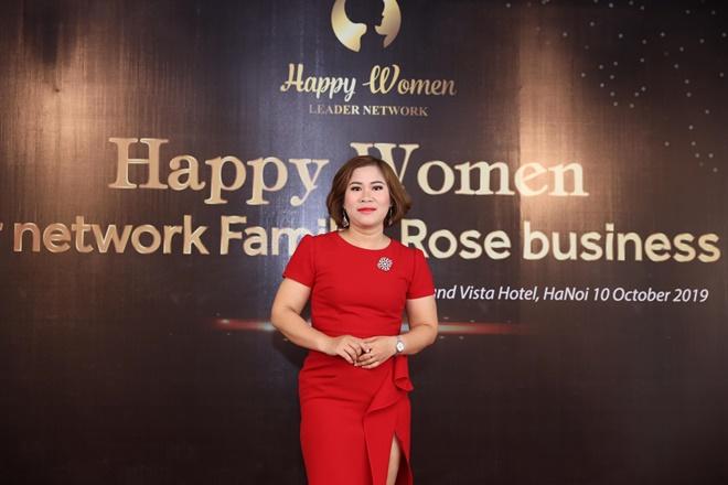 happy-women13