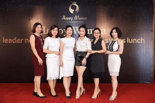 happy-women17