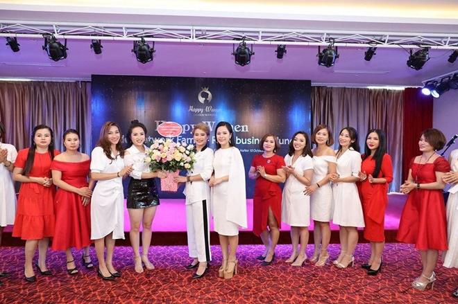 happy-women7