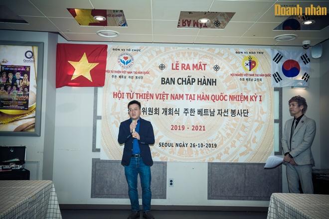 hoi-tu-thien-viet-nam-tai-han-3