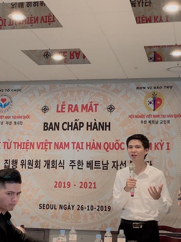 hoi-tu-thien-viet-nam-tai-han-4