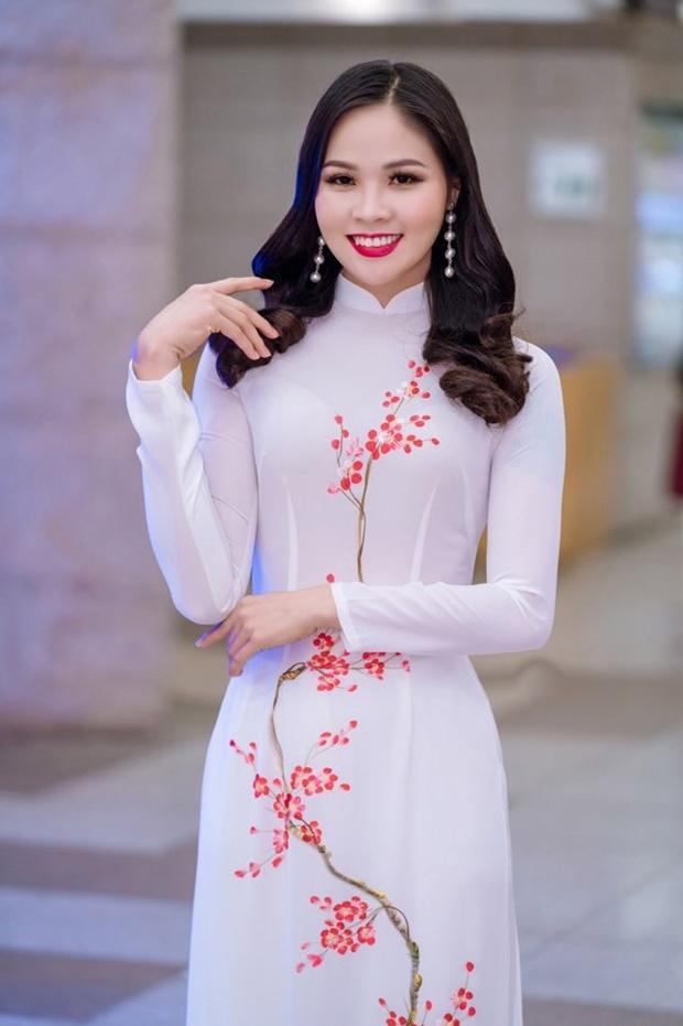 hoi-tu-thien-viet-nam-tai-han-5
